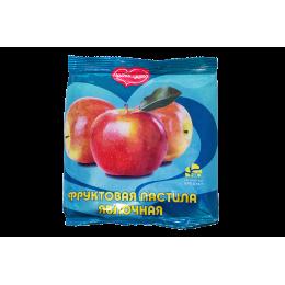 Яблоко 200 г