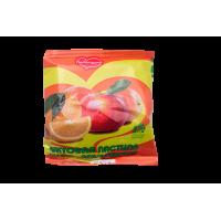 Яблоко-апельсин 200 г