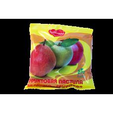 Яблоко-груша 200 г