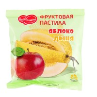 Яблоко-дыня 200 г