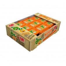 Яблоко-апельсин 800 г
