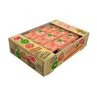 Яблоко-персик 800 г
